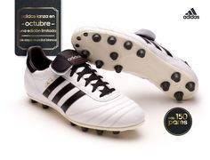 Cool Football Boots, Soccer Boots, Football Shoes, Soccer Cleats, Samba Shoes, Adidas Sneakers, Stylish, Fifa, Rugby