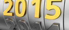 Liebe Leser und Leserinnen unseres Blogs. Wir freuen uns Ihnen unser Jahres-Resümee präsentieren zu dürfen. Wir bedanken uns bei Ihnen und blicken mit freudiger Erwartung in das Jahr 2015. Lesen Sie hier alles aus diesem Jahr und was Sie im kommenden Jahr bei uns erwartet. Internet, Love