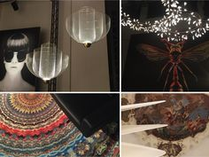 Global Inspirations Design My personal highlights of Milan Design Week 2017 Milan Design Week 2017, Latest Design Trends, Highlights, Design Inspiration, Home Decor, Decoration Home, Room Decor, Hair Highlights, Highlight