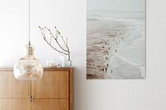 Die besten bilder von minimalistisch dekorieren bedroom
