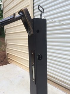 38 Best Forcible Entry Props Images In 2015 Fire