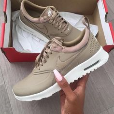 air max thea,nike shoes, adidas shoes,Find multi colored sneakers at here.  Shop the latest collection of multi colored sneakers from the most popular  stores