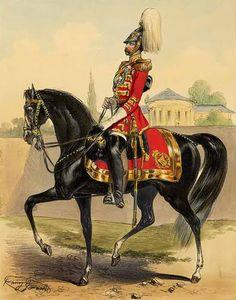 Arcieren Leibgarde Austro Hungarian, Uniform Design, Armies, Austria, Fonts, Old Things, Military, Horses, In This Moment