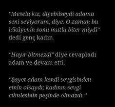türkçe and söz resmi