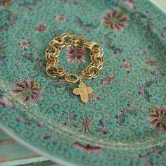 Image of Divine Bracelet
