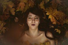 Autumnal. by Kristi Fräzier on 500px