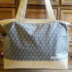 Lunch bag Java by Sa