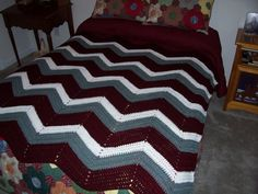 Crochet Patterns Alabama Football : Alabama Football on Pinterest Alabama Football, Alabama Football ...