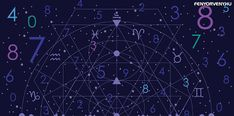 6 sites for accurate numerology readings Getting a numerology reading is the easiest way to discover more about the career and work environment you're best suited for, potential relationship compatibility, life path, and even your lucky numbers. Reading Sites, Free Reading, Reading Online, Life Path 8, Life Path Number, Period Cycle, Accurate Horoscopes, Numerology Horoscope, Relationship Compatibility