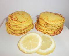 Waffles, Pancakes, Brunch, Magic Recipe, Snack Recipes, Snacks, Crepes, Quiche, Gluten