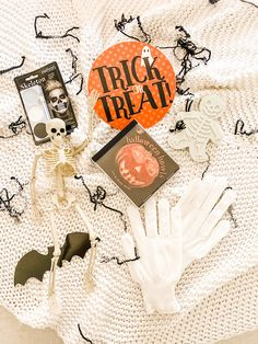 #HalloweenAtHome Halloween Activities, Halloween Fun, Spooky Spooky, Skeletons, Whimsical, Projects, Log Projects, Skulls, Tile Projects