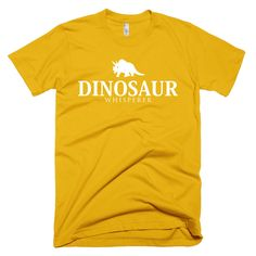 Basketball The Largest Movement Just Style Unisex Mens or Womens Short sleeve men's t-shirt Dinosaur Quotes, Dinosaur Shirt, Vintage Tee Shirts, Mens Tee Shirts, T Shirt, Cool Tees, Cool Shirts, Just Style, Making Shirts