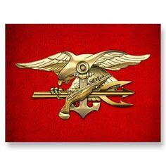 emblema(400×400)