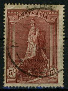 #Briefmarken der Britischen Kolonie #Australien / #Stamps of #Australia: http://sammler.com/bm/australien-briefmarken.asp