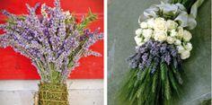 http://1.bp.blogspot.com/-gRbYajhx-SM/T_VhHw0ZUFI/AAAAAAAABAk/ji9P-eh1LG0/s1600/bouquet2_lavanda.jpg