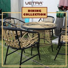 If you choose resin garden furniture, wicker furniture,outdoor furniture and patio furniture, you can make choice from the basic tables and chairs to sofas, bar stools, and tables.
