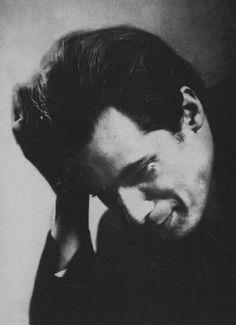 Glenn Gould (41 / 56)