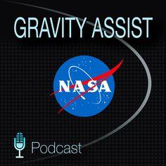 Amateur asteroid hunters