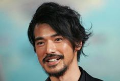 House Of Flying Daggers, Takeshi Kaneshiro, Acting Skills, Figure It Out, Actor Model, Handsome, Husband, Singer, Actors