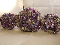 Diy Bouquet, Brooch Bouquets, Bridesmaid Bouquets, Wedding Ideas, Weddings, Purses, Trending Outfits, Mini, Unique Jewelry