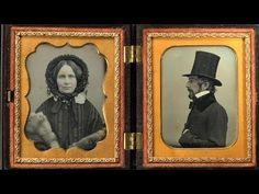 Cómo ha cambiado la fotografía a lo largo de la historia