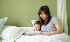 Technology Tips for Mindful Parents