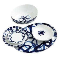 Products We Love from @Margaret Bham and Barrel 's New Paola Navone Collection: http://www.countryliving.com/homes/shopping/products-we-love-paula-navone-crate-and-barrel