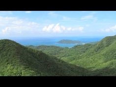 A tour around Providencia Island, Colombia - http://www.nopasc.org/a-tour-around-providencia-island-colombia/