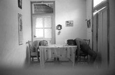 Relations/Stosunki damsko męskie - kat hanula Collage Artists, Projects, Photography, Fotografie, Photography Business, Photo Shoot, Fotografia, Photograph, Tile Projects