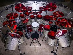Image result for paiste drum throne