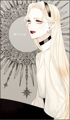 Find more at Ventrix Swift. Find more at Ventrix Swift. Pretty Anime Girl, Beautiful Anime Girl, Anime Art Girl, Manga Girl, Chica Anime Manga, Kawaii Anime, Art Sketches, Art Drawings, Japon Illustration