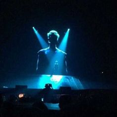 Show Picture #purpose #justinbieber #SanJose #purposetoursanjose #purposetour #purposetour2016