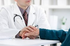 Lawsuit May Challenge Ontario's Religious Exemptions for Doctor-Assisted Death