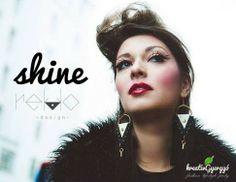 #shine #women #style #kreativgyergyo #rekkodesign #rekko #design #gyergyoszentmiklos #gheorgheni #transylvania #lifestyle #fashion