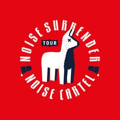 PsyTek » Noise Surrender Tour 2019