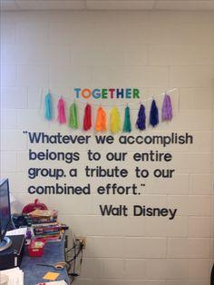 Disney Classroom, Music Classroom, School Classroom, Classroom Door, Future Classroom, Classroom Helpers, Kindergarten Classroom, Diy Classroom Decorations, Classroom Themes