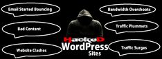 6 Possible Signs that Your WordPress Website Was Hacked