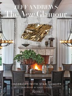 87 best books on interior design and architecture images in 2019 rh pinterest com