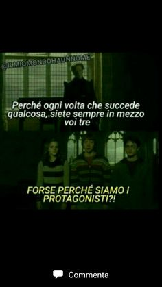 Harry Potter Tumblr, Harry Potter Anime, Harry Potter Hermione, Harry Potter Love, Harry Potter Fandom, Harry Potter Memes, Melanie Martinez, Billie Eilish, Welcome To Hogwarts