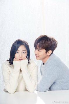 Yoo Seung Ho (I am not a Robot) 2017 Yoo Seung Ho, Korean Couple, Best Couple, Drama Film, Drama Movies, Drama Drama, Live Action, Chae Soobin, Korean Drama Best