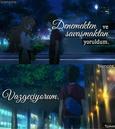 ✔ Anime Quotes Alone Life Alone Life, Alone Art, Anime Love, Anime Guys, Manga Anime, Golden Time Anime, Anime Outfits, Read News, Tokyo Ghoul