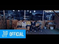 DAY6(데이식스) 혼자야(All Alone) MV - YouTube THEY ALL SOUND AND LOOOK AMAZING I LOVE THEM SO MUCH THIS SONG IS SO DEPRESSING THOUGHHHHHH <3 <3 <3 <3 <3 <3 <3 <3 <3 <3 <3 <3 <3