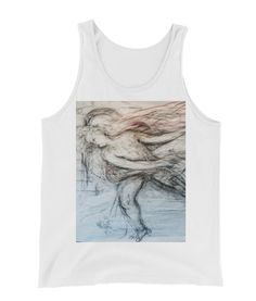 Buy unique print-on-demand products from independent artists worldwide or sell your own designs at the drop of an image! Online Printing, Tank Man, Wine, Tank Tops, Unique, Mac, Stuff To Buy, Fashion, Moda
