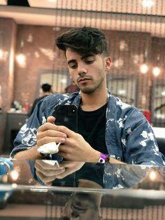 Youtubers, Handsome, Cake, Amor, Celebs, Ropes, Uruguay, Guys, Display