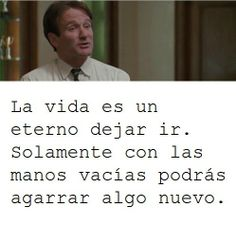 La Sociedad de los Poetas Muertos.