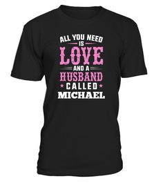 Love And A Husband Called long sleeve t shirt men,metallica t shirt,long sleeve t shirt women,iron maiden t shirt,t shirt,t shirt dress,t shirt dresses for women,hip hop t shirt men,los pollos hermanos t shirt,black t shirt,unless march for science earth day 2017 t-shirt,rolling stones t shirt,slayer t shirt,white t shirt,t shirt bags,t shirt bra,t shirt%2