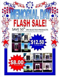 #flashsale #sale #memorialday #candles #gifts #jewelry  50% off Flash Sale from JIC going on until Monday on select items! Get one because they are going quick!