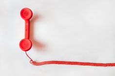 - Do kogo dzwonisz? - Do Szwecji Świetna akcja Szwedzkiej Organizacji Turystycznej - Szwecja jako pierwszy kraj na świecie uruchomiła własny numer telefonu. Ciekawe jak w Polsce przyjęłaby się taka inicjatywa. #reklama #marketing #promocja