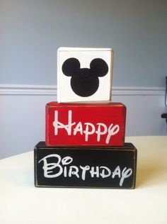 Mickey+Mouse+birthday+Minnie+Mouse+birthday+by+AppleJackDesign,+$23.95