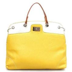 Designer Inspired Liverpool Satchel/Handbag - Colors Available $49.99